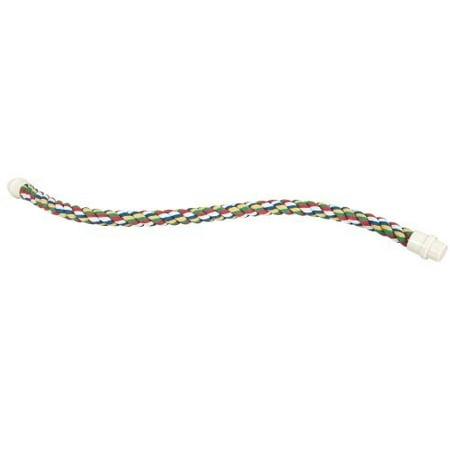 Booda Bird Perch Cable - Booda Products Comfy Robe Bird Perch Cable, 21
