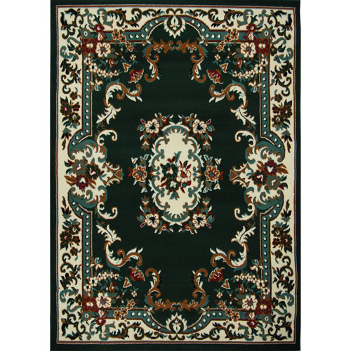 Home Dynamix Premium Collection 7083-102 Area Rug by Home Dynamix