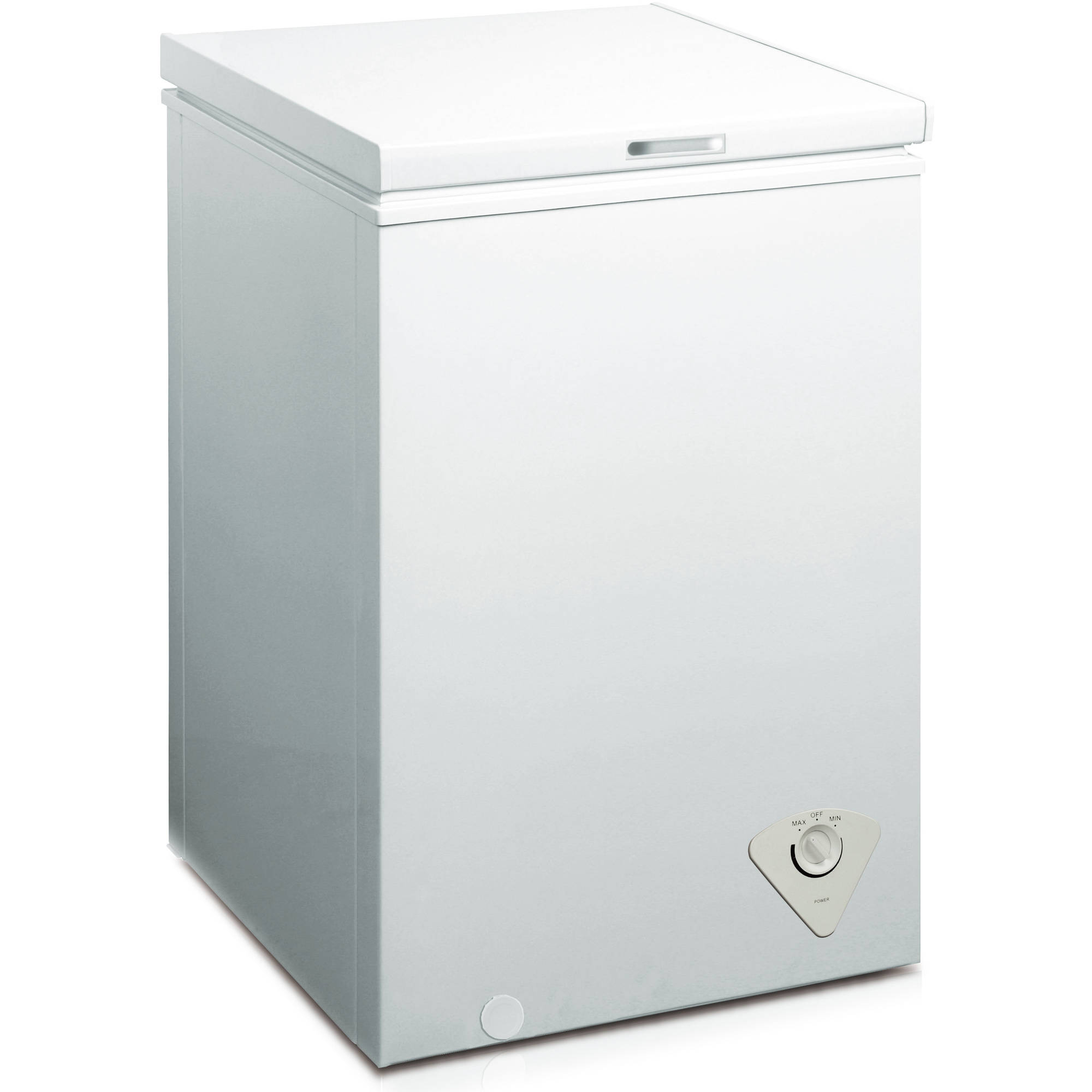 Arctic King 3.5 cu ft Chest Freezer