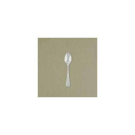 Lenox Vintage Jewel Flatware Place Spoon (Lenox Vintage Jewel)