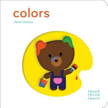 ISBN 9781452117263