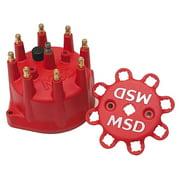 MSD 8431 Distributor Cap