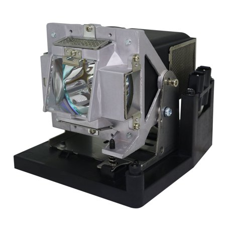 Original Osram Projector Lamp Replacement with Housing for Vivitek 5811117496-S - image 5 of 5