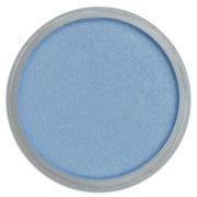 ARMADILLO ART & CRAFT 29555 PANPASTEL ARTIST PASTEL PEARLESCENT BLUE