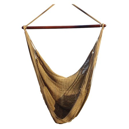 Phat Tommy Hand Woven Hammock Chair