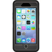 Otterbox Apple iPhone 6 Case Defender Series