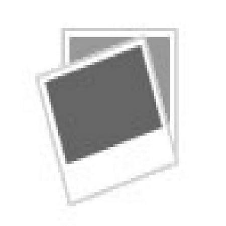 Loix Et Constitutions Des Colonies Fran Oises de L'Amerique Sous Le Vent : Suivies 1. D'Un Tableau Raisonn Des Diff Rentes Parties de L'Administration Actuelle de Ces (Mederic Louis Elie Moreau De Saint Mery)