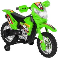 Dirt Bikes & ATVs - Walmart com