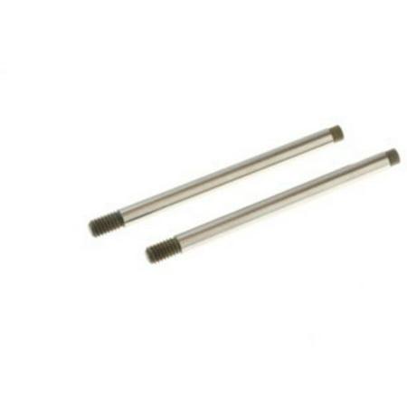 TD330112 Shock Shaft Rear DEX408/DNX408 (2)