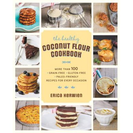 Coconut Margarita Recipe (The Healthy Coconut Flour Cookbook : More Than 100 *grain-Free *gluten-Free *paleo-Friendly Recipes for Every)