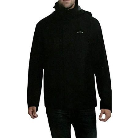 Orvis Men's Classic Collection Wahoo Waterproof Full-Zip Jacket W