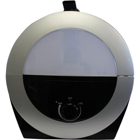 Keystone Ksthu40lag 1 Gallon Ultrasonic Humidifier
