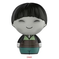 Funko Stranger Things Dorbz Will Byers Vinyl Figure [Chase Version]