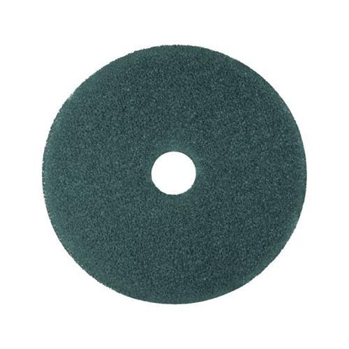 Cleaner Floor Pad 5300 MMM08405