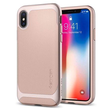 iPhone 8 Plus Case 42c805470f