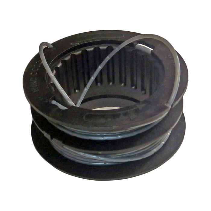 GreenWorks SB00L00 80V Front Mount String Trimmer Replacement Spool