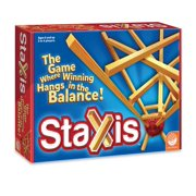 Staxis (Other)