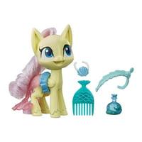My Little Pony Fluttershy Potion, 5-Inch Pony, Fashion Accessories