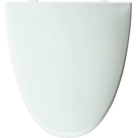 Admirable Church El270 Elisse Plastic Elongated Toilet Seat Available In Various Colors Theyellowbook Wood Chair Design Ideas Theyellowbookinfo