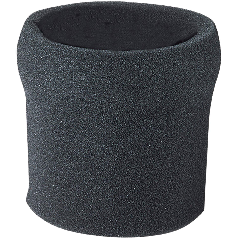 """Each Double Filter Screen Air Filter Foam New 12/""""x 12/"""""""