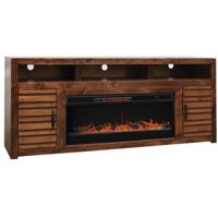 Loon Peak Furniture Walmart Com