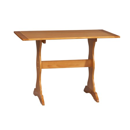 Chelsea Table Natural - Linon