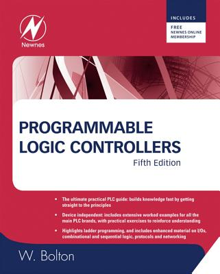 Ebook programmable logic controllers