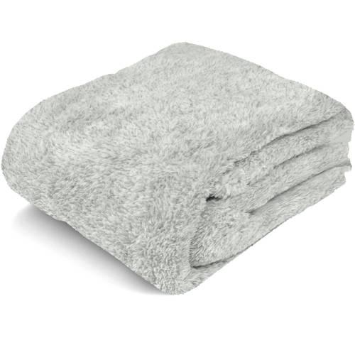 "Your Zone Royal Plush Blanket- 63"" x 90"""
