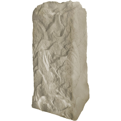 Emsco Group Monolith Statuary Rock