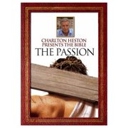 Charlton Heston Presents the Bible: The Passion (1993) by