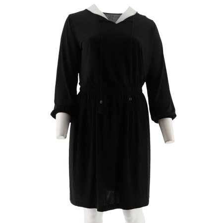 Belle Peasant Dress (Belle Kim Gravel Peasant Dress Tassel)