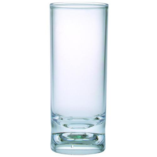 Chenco Inc. 2 Oz. Tall Shot Glass (Set of 8) by Chenco Inc.