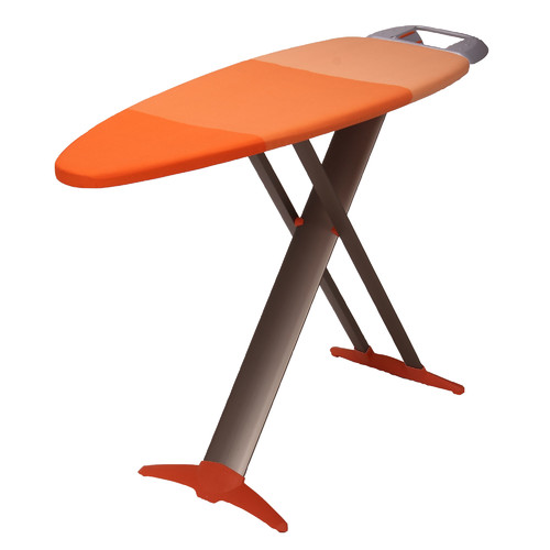 Household Essentials Euro Style Ironing Board