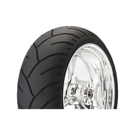 Dunlop Elite 3 Bias Touring Tire  200/50R18 Rear