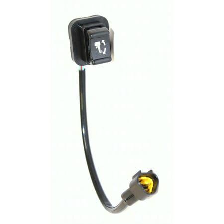 Yamaha 69J-82563-01-00 69J-82563-01-00 Trim & Tilt Switch Assembly