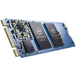 OPTANE MEMORY 32GB PCIE M.2