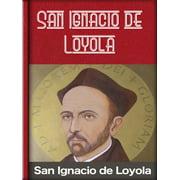 San Ignacio de Loyola - eBook