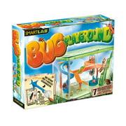 SmartLab Toys - Bug Playground