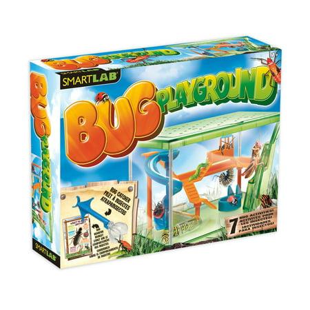 Bug Collection Kit (SmartLab Toys - Bug)