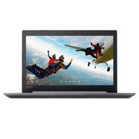 Lenovo Ideapad 320 15.6-inch Laptop w/AMD A12, 8GB RAM