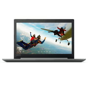 """Lenovo Ideapad 320, 15.6"""" HD, AMD A12-9720P, 8GB RAM, 1TB HDD, WIN 10, Platinum Grey"""