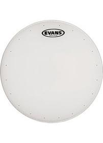 Evans 14 Inch Genera Dry Snare HD Drum Head by Evans
