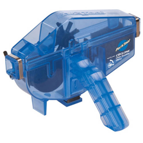 Park Tool Chain Cleaner, Park Cm-5.2, Cyclone