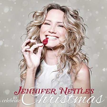 To Celebrate Christmas (CD)