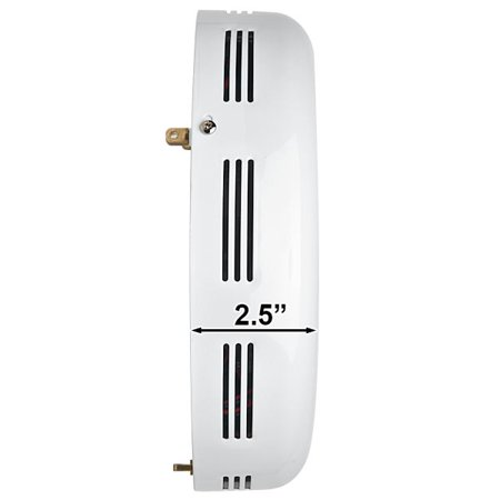 Biltek LED Grow Light 90W 7-Band Panel Hydroponic Plant Lamp Flowering 3W LEDs Garden House Plant Hydroponic Cultivation Less Power Consumption Then HPS HID MH CFL Tube or Bulb - image 7 of 9
