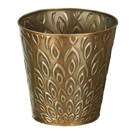 Regal Art  and  Gift 20297 - Tapered Planter 6