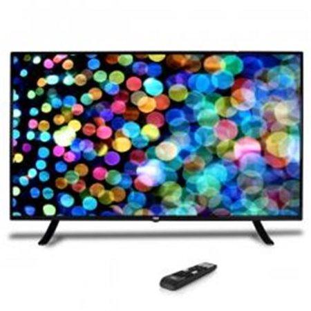 LED TV - HD Flat Screen TV - 50 in.