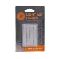 Light-Me Tinder