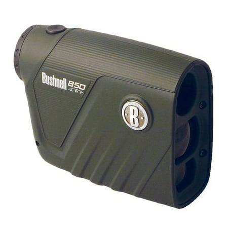 Bushnell 202207 850 ARC Rangefinder 4x20 5-850 yard range