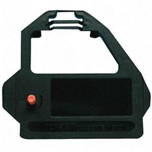Brother 9090 Black Cartridge - Black - Dot Matrix - 1 Pack
